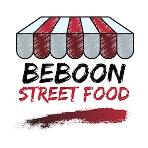 food truck Beboon Street Food