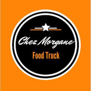 food truck Chez Morgane Food Truck