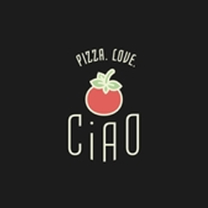 food truck Ciao