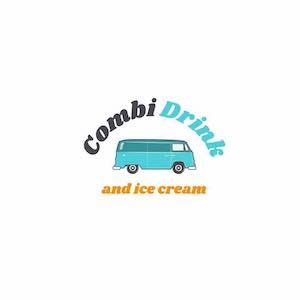 food truck Combi Drink
