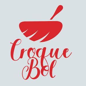 food truck Croquebol