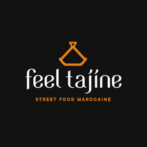food truck Feel Tajine