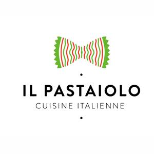 food truck Il Pastaiolo