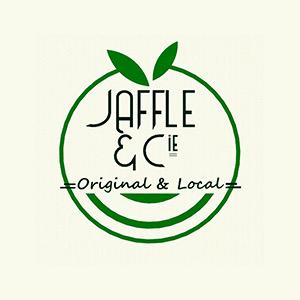 food truck Jaffle&Cie