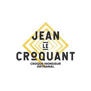 food truck Jean Le Croquant