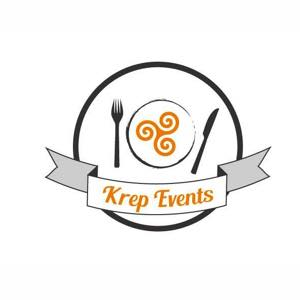 food truck Krep Events