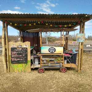 food truck La Char'Yot