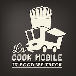 food truck La Cook Mobile