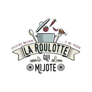 food truck La Roulotte Qui Mijote