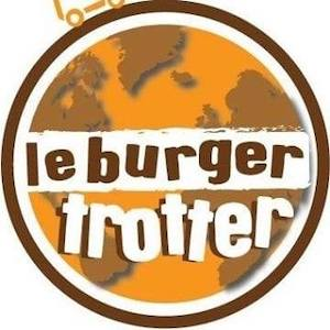 food truck Le Burger Trotter