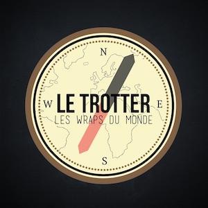 Le Trotter Street Food