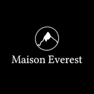 food truck Maison Everest