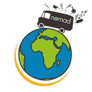 food truck Nomad Food Truck