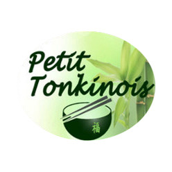 food truck Petit Tonkinois