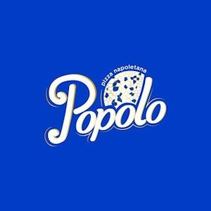 food truck Pizza Del Popolo