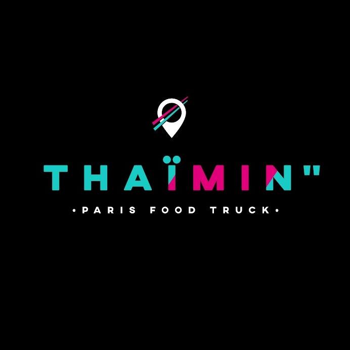 food truck Thaïmin´´