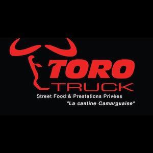 food truck Toro Truck