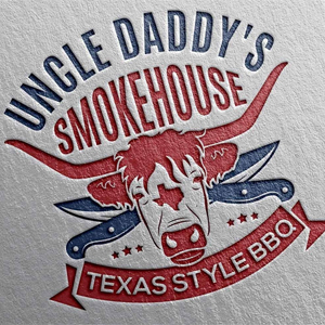 food truck Uncle Daddy'S Smokehouse