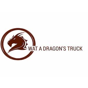 food truck Wat A Dragon'S Truck